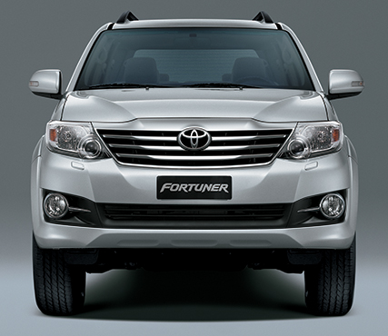 toyota-fortuner-toyota-tan-cang-2
