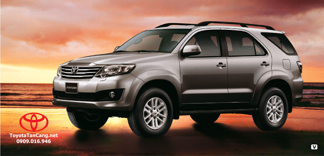 toyota-fortuner-2015-tan-cang-toyota-1