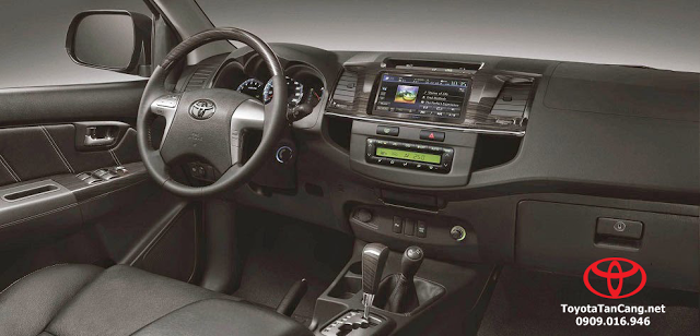 toyota-fortuner-2015-tan-cang-toyota-5