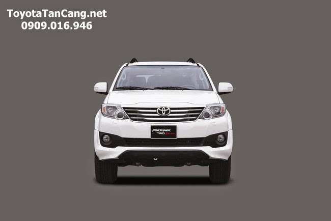 Toyota-Fortuner-TRD-sportivo-toyota-tan-cang-4