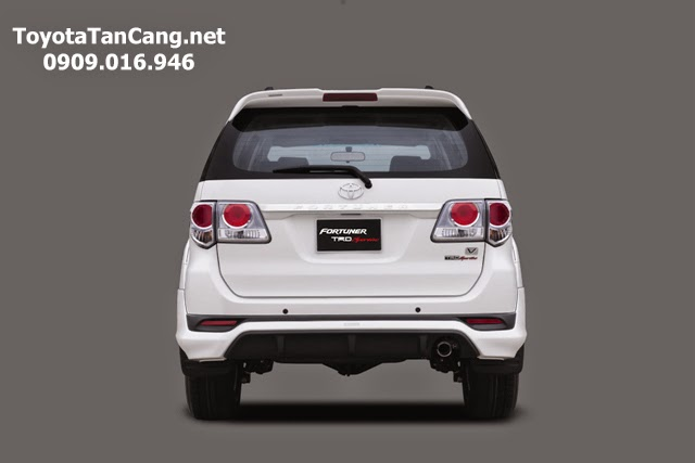 Toyota-Fortuner-TRD-sportivo-toyota-tan-cang-5