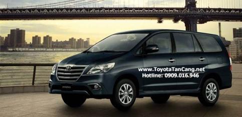 toyota-innova-2015-hong-xe