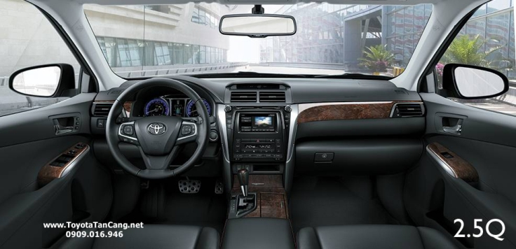 toyota-camry-2-5-q-2015-noi-that-sang-trong