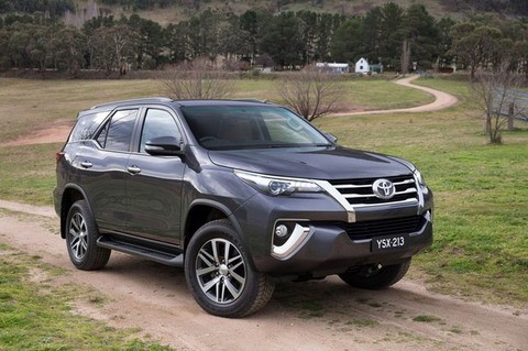 gia-xe-toyota-fortuner-2016