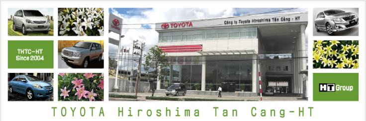 toyota-hiroshima-tan-cang-ht
