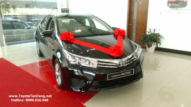 altis-1.8-MT-2015-14 -Toyota-Tan-Cang