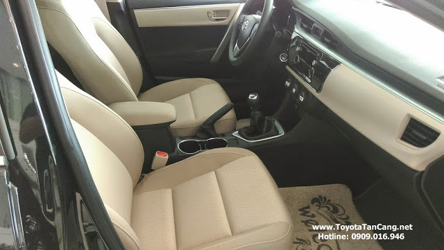 altis-1.8-MT-2015-7 -Toyota-Tan-Cang