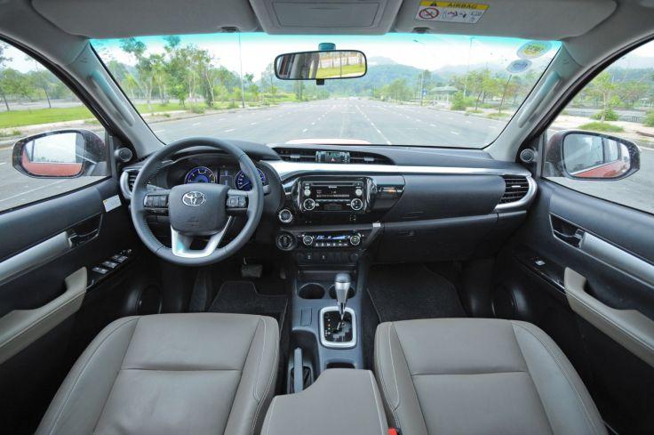 Hilux Test Driver (32) copy