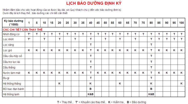 Lich BDDK-moi2
