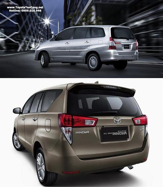 toyota-innova-2016-innova-2015-duoi-xe