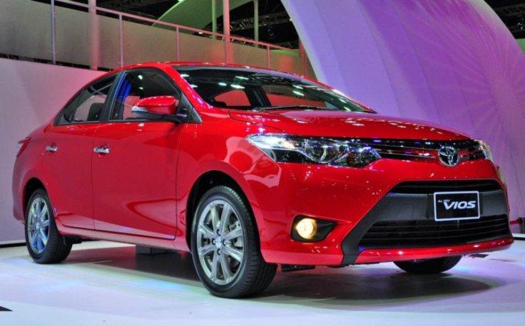 Toyota-Vios-2014-1