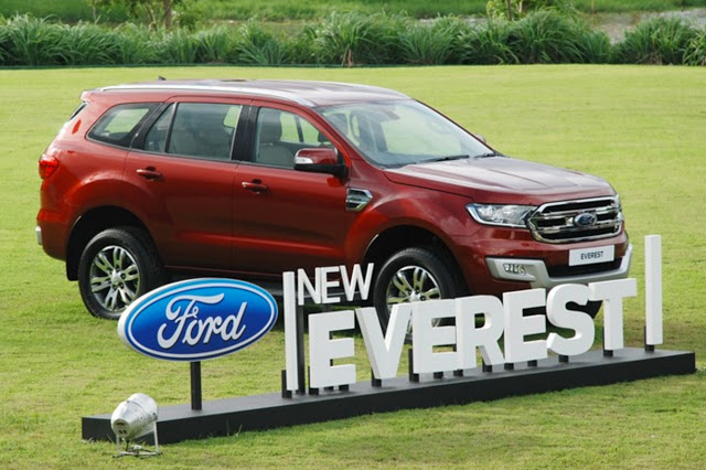danh-gia-xe-ford-everest-2016