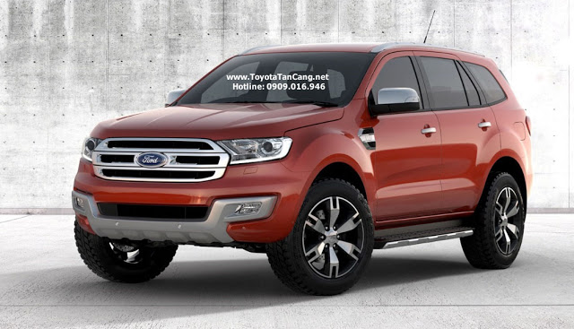 ford-everest-2016-gia-xe-1