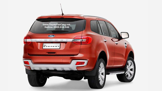ford-everest-2016-gia-xe-2
