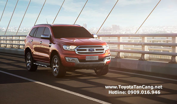 ford-everest-2016-gia-xe-5