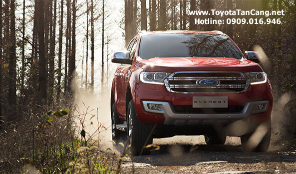 ford-everest-2016-gia-xe-7
