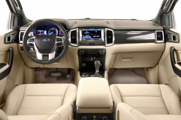 ford-everest-2016-gia-xe-8