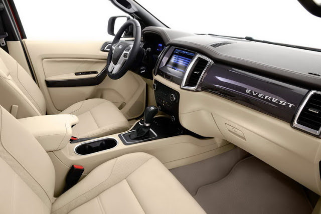 ford-everest-2016-gia-xe-9
