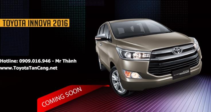 Toyota-Innova-2016-Vietam-Coming-soon