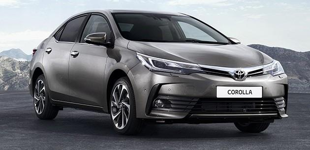 corolla-altis-2017-facelift -2