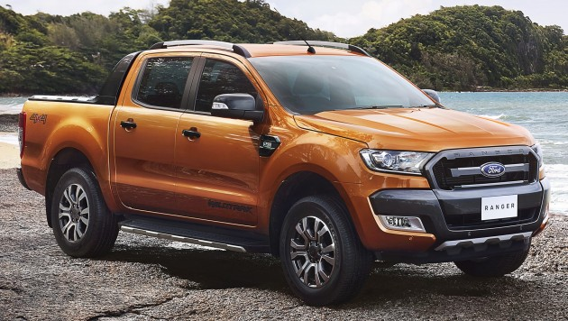 ford-ranger-wildtrak-2.2