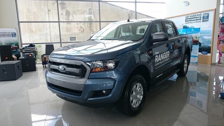 Ford-ranger-xls-2016-mau-xanh
