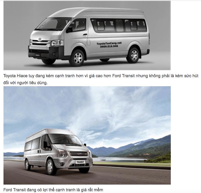 hiace-vs-transit-1