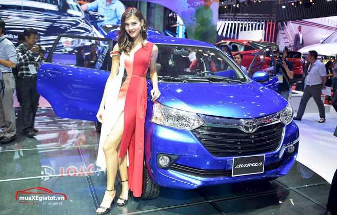 Toyota_Avanza_muaXEgiatot_vn-1-657x420