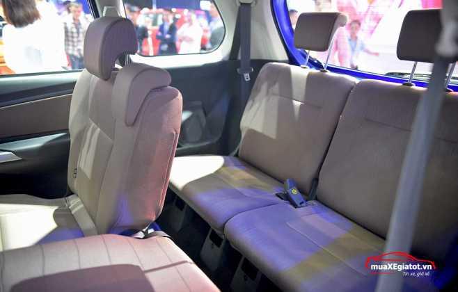 Toyota_Avanza_muaXEgiatot_vn-2-658x420