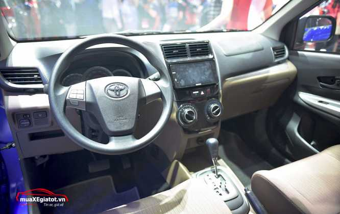 Toyota_Avanza_muaXEgiatot_vn-3-666x420