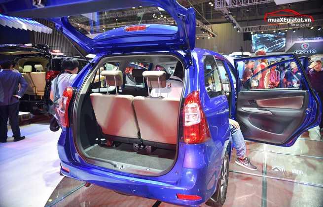 Toyota_Avanza_muaXEgiatot_vn-4-655x420