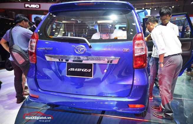 Toyota_Avanza_muaXEgiatot_vn-5-655x420