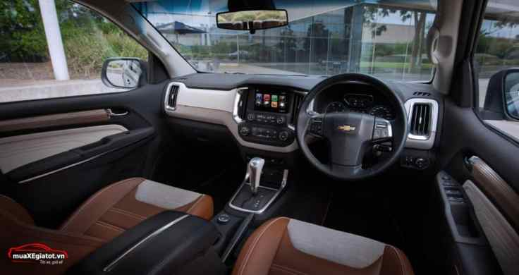 Chevrolet-Trailblazer-Premiere-19