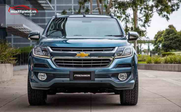Chevrolet-Trailblazer-Premiere-9