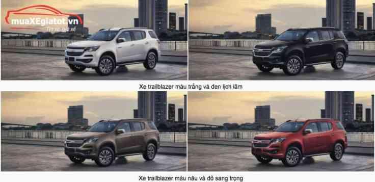 mau-xe-traiblazer-2017-2018