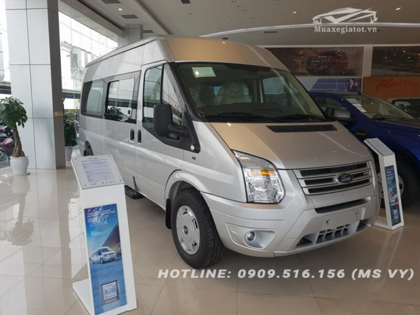 ford-transit-16-cho-muaxegiatot-vn-4-600x450