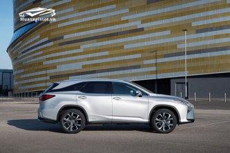 hong-xe-lexus-rx450hl-2019-muaxegiatot-vn-12