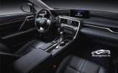 noi-that-xe-lexus-rx450hl-2019-muaxegiatot-vn-11