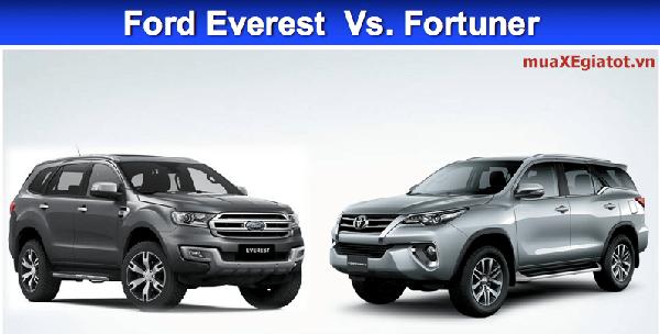 everest-vs-fortuner-muaxegiatot-vn