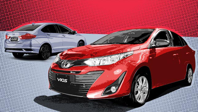 so-sanh-toyota-vios-va-honda-city