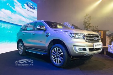 danh-gia-xe-ford-everest-2018-2019-titanium-20-at-1cau-muaxegiatot-vn