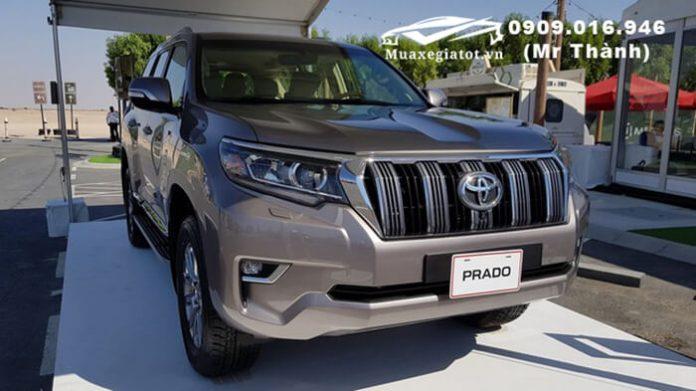 Toyota-Land-Cruiser-Prado-VX-2018-Muaxegiatot-VN-7-696x391