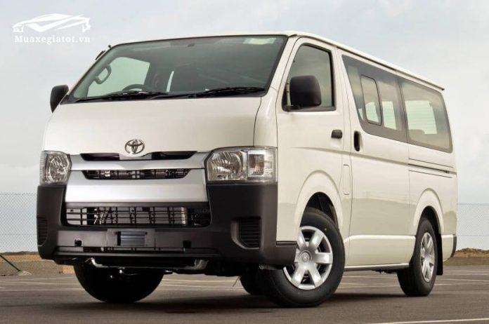 xe-16-cho-toyota-hiace-2018-muaxegiatot-vn-29-696x462