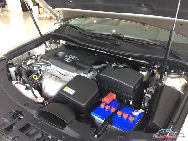 Động-cơ-Toyota-Camry2019-2020