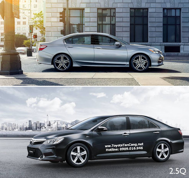 honda-accord-vs-toyota-camry-2016-hong-xe