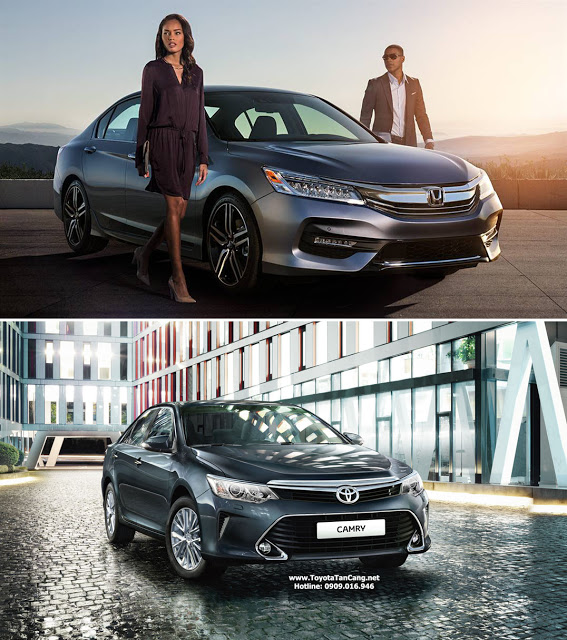 honda-accord-vs-toyota-camry-2016-ngoai-that