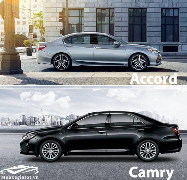 honda-accord-vs-toyota-camry-2018-hong-xe