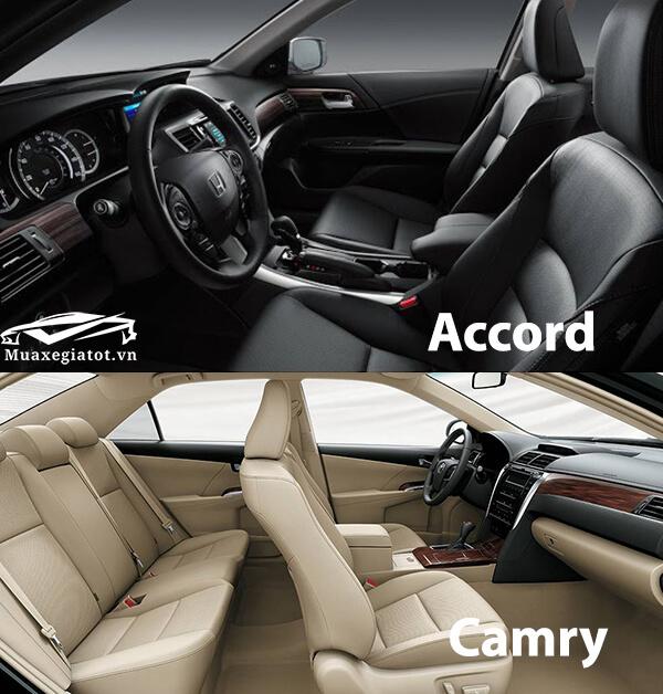 honda-accord-vs-toyota-camry-2018-noi-that