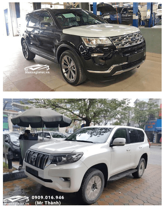 so-sanh-ford-explorer-va-prado-2019-muaxegiatot-vn-1