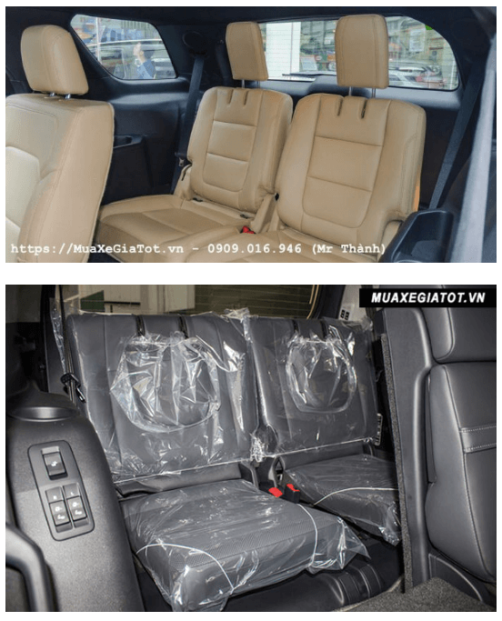 so-sanh-ford-explorer-va-prado-2019-muaxegiatot-vn-2